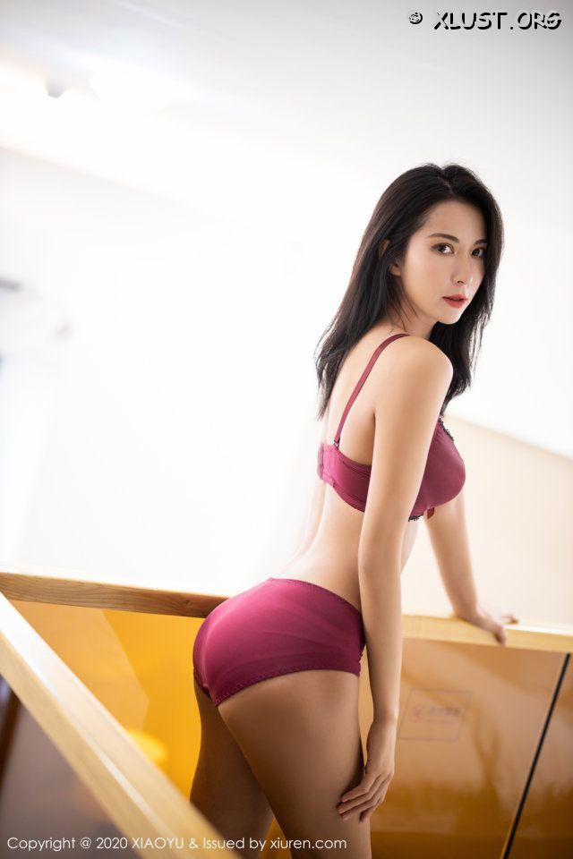 XLUST.ORG XiaoYu Vol.294 039