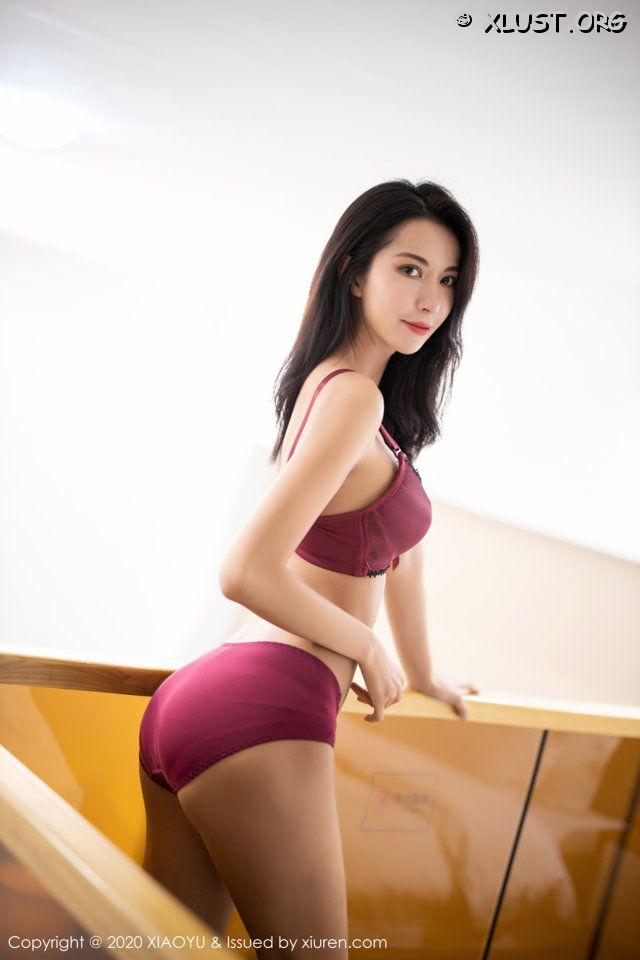 XLUST.ORG XiaoYu Vol.294 040