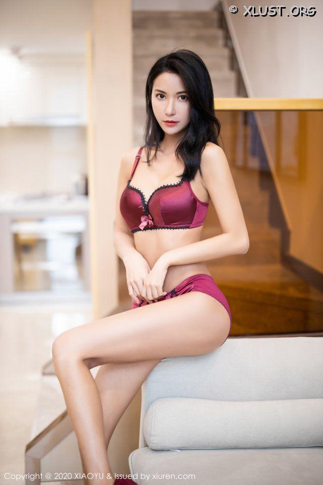 XLUST.ORG XiaoYu Vol.294 055