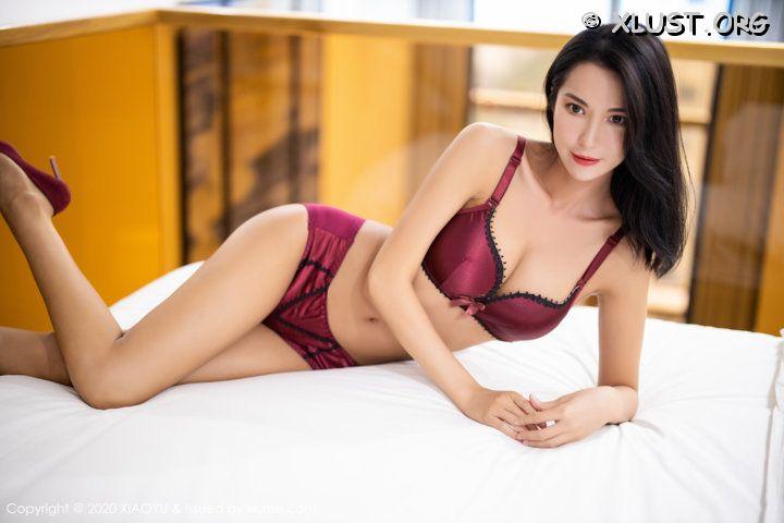 XLUST.ORG XiaoYu Vol.294 064