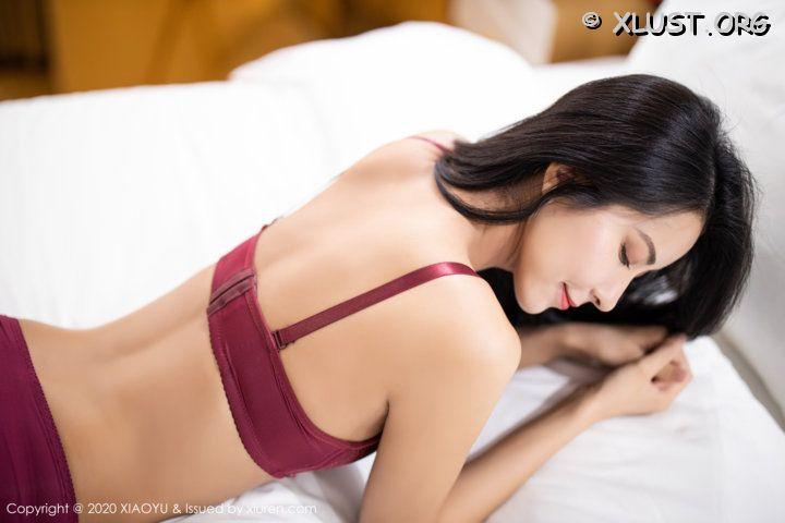 XLUST.ORG XiaoYu Vol.294 069