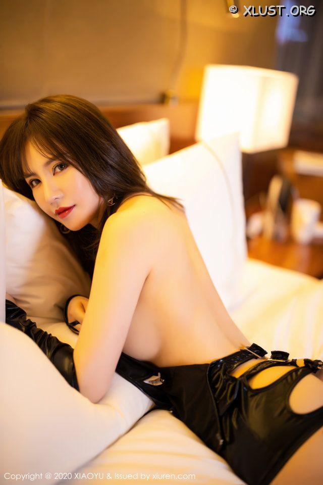 XLUST.ORG XiaoYu Vol.297 005
