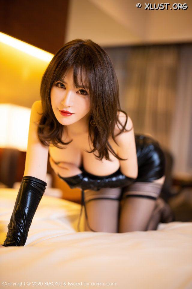 XLUST.ORG XiaoYu Vol.297 040