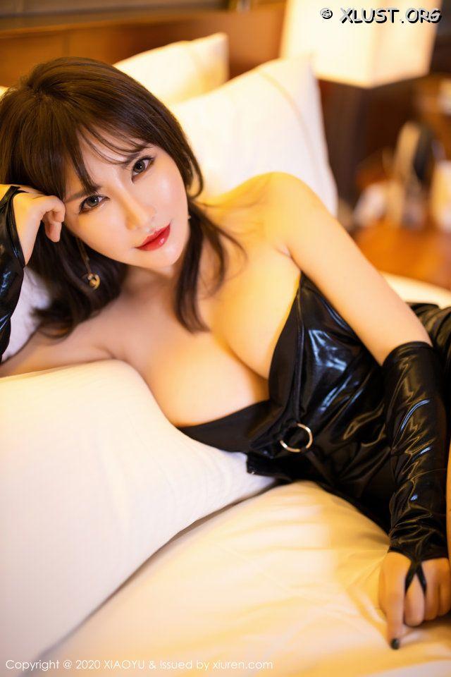 XLUST.ORG XiaoYu Vol.297 044