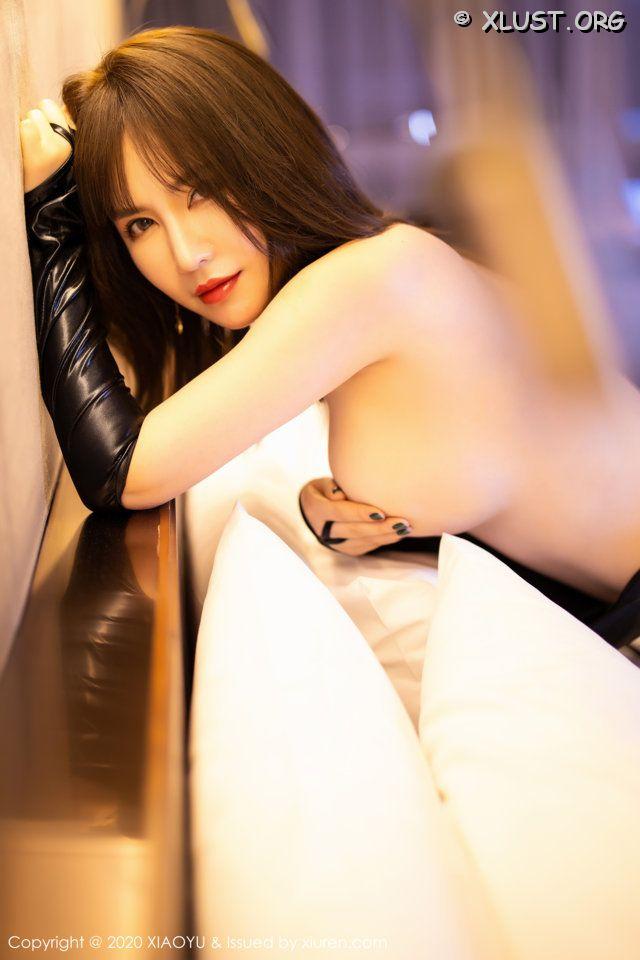 XLUST.ORG XiaoYu Vol.297 046