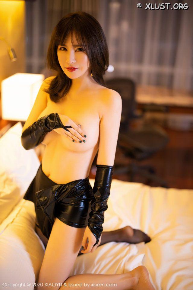 XLUST.ORG XiaoYu Vol.297 047