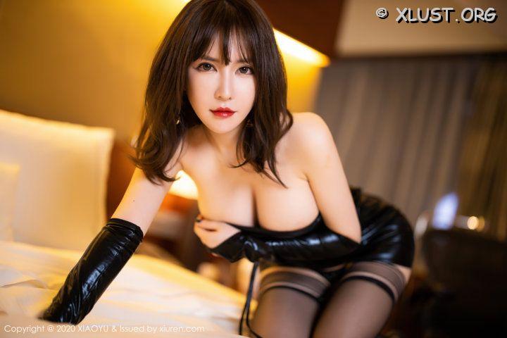 XLUST.ORG XiaoYu Vol.297 058