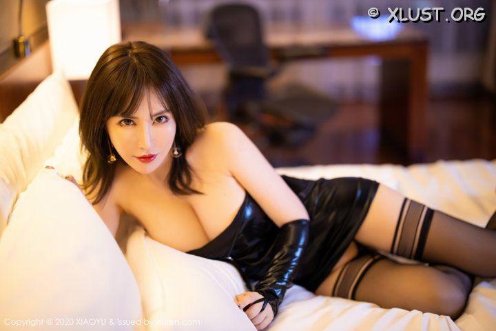 XLUST.ORG XiaoYu Vol.297 059