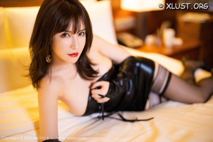 XLUST.ORG XiaoYu Vol.297 069