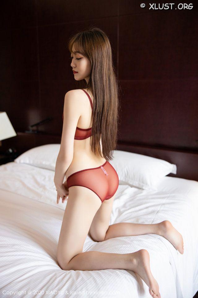 XLUST.ORG XiaoYu Vol.298 034