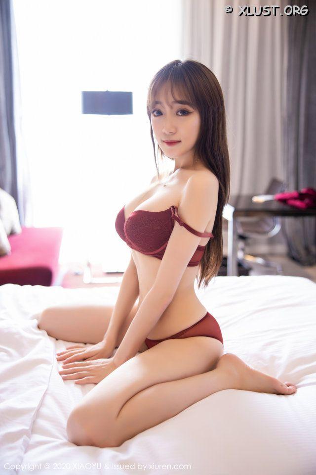 XLUST.ORG XiaoYu Vol.298 055