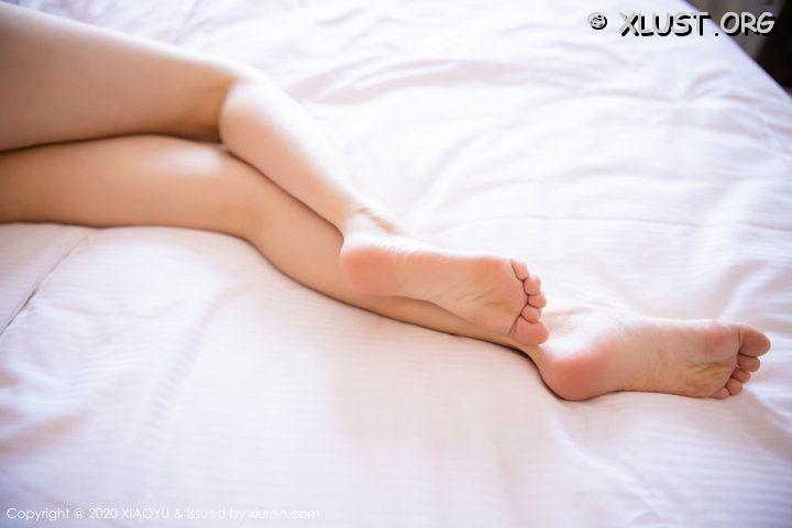 XLUST.ORG XiaoYu Vol.298 073