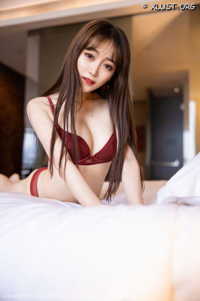 XLUST.ORG XiaoYu Vol.298 076