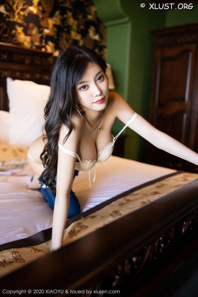 XLUST.ORG XiaoYu Vol.300 054