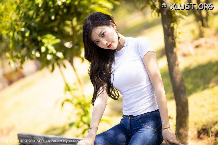 XLUST.ORG XiaoYu Vol.300 073