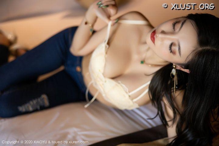 XLUST.ORG XiaoYu Vol.300 079