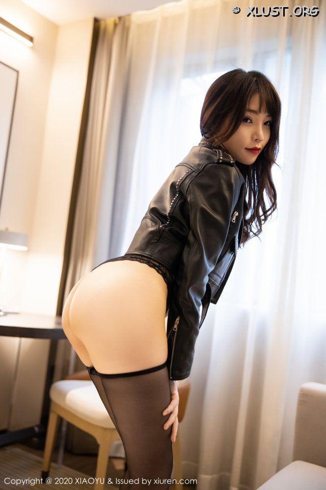 XLUST.ORG XiaoYu Vol.301 003