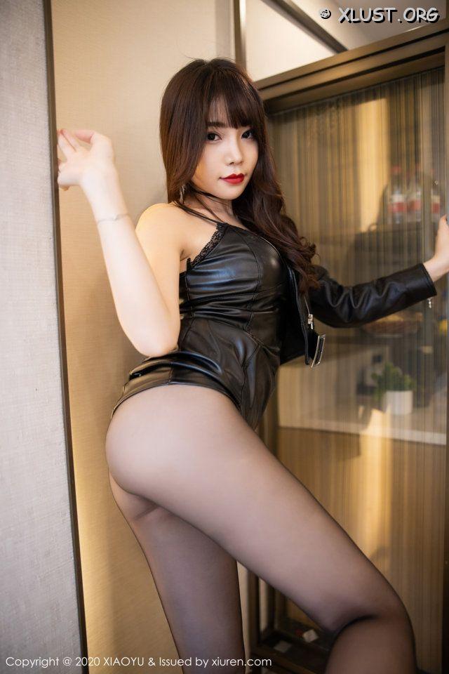 XLUST.ORG XiaoYu Vol.301 022