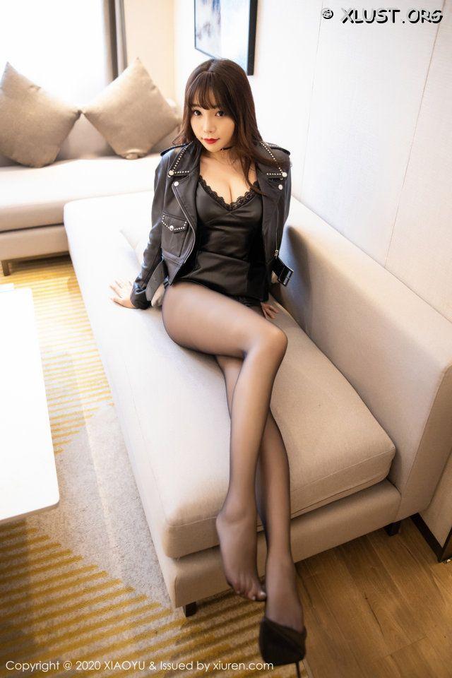 XLUST.ORG XiaoYu Vol.301 028