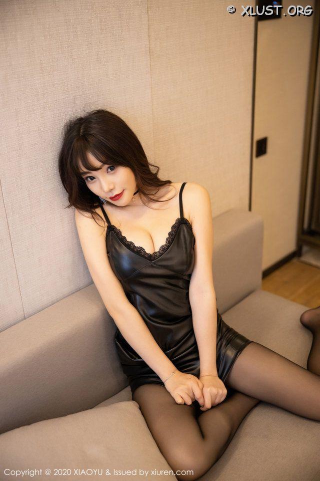 XLUST.ORG XiaoYu Vol.301 035