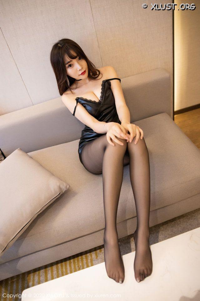XLUST.ORG XiaoYu Vol.301 039