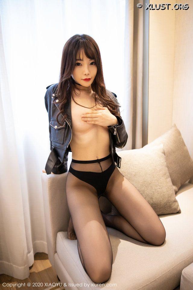 XLUST.ORG XiaoYu Vol.301 054