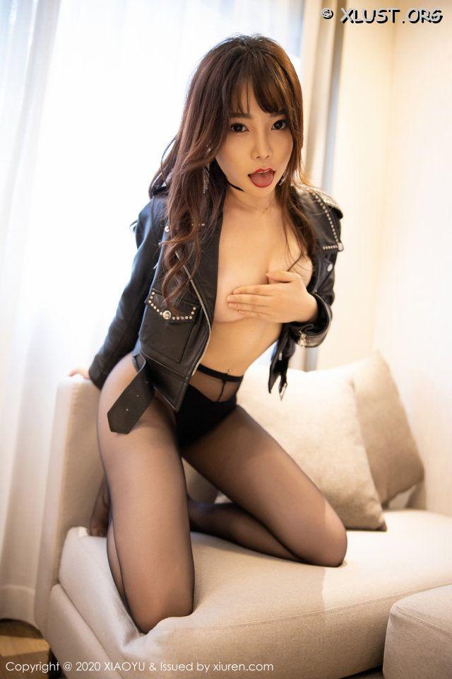 XLUST.ORG XiaoYu Vol.301 055