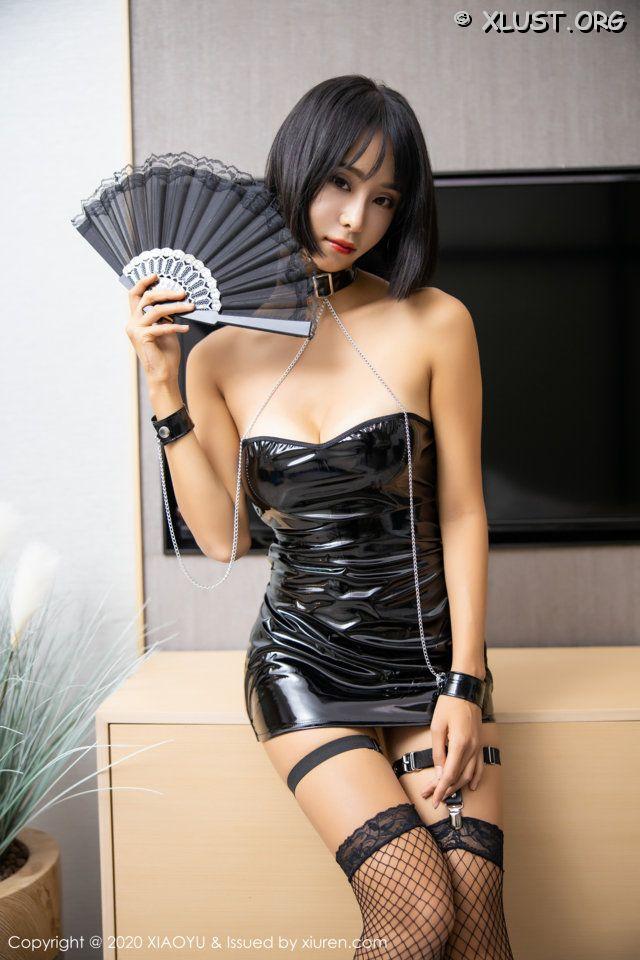 XLUST.ORG XiaoYu Vol.302 008