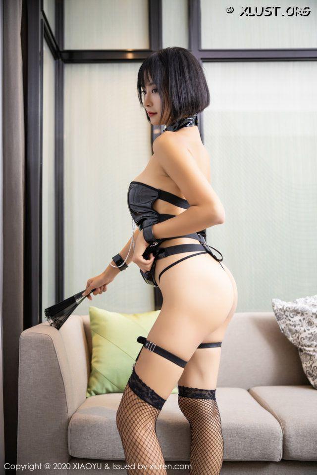 XLUST.ORG XiaoYu Vol.302 035
