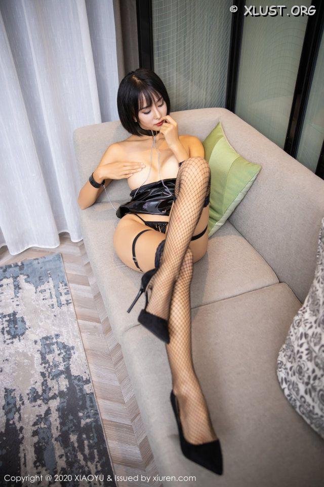 XLUST.ORG XiaoYu Vol.302 039