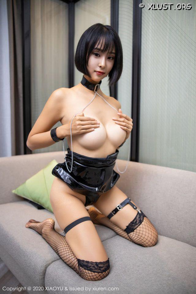 XLUST.ORG XiaoYu Vol.302 043