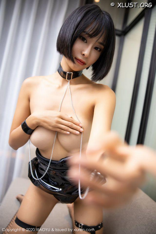 XLUST.ORG XiaoYu Vol.302 049