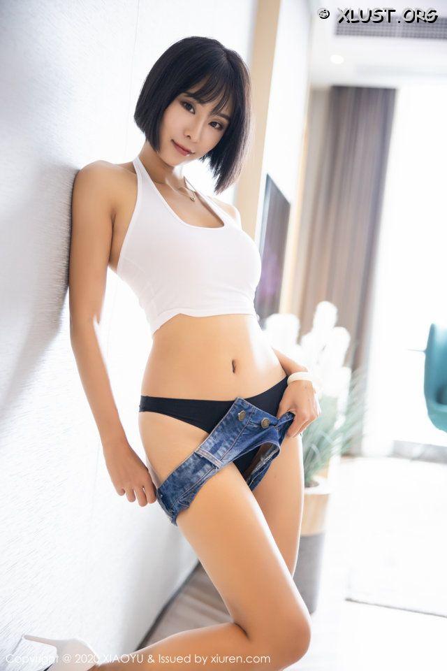 XLUST.ORG XiaoYu Vol.302 066