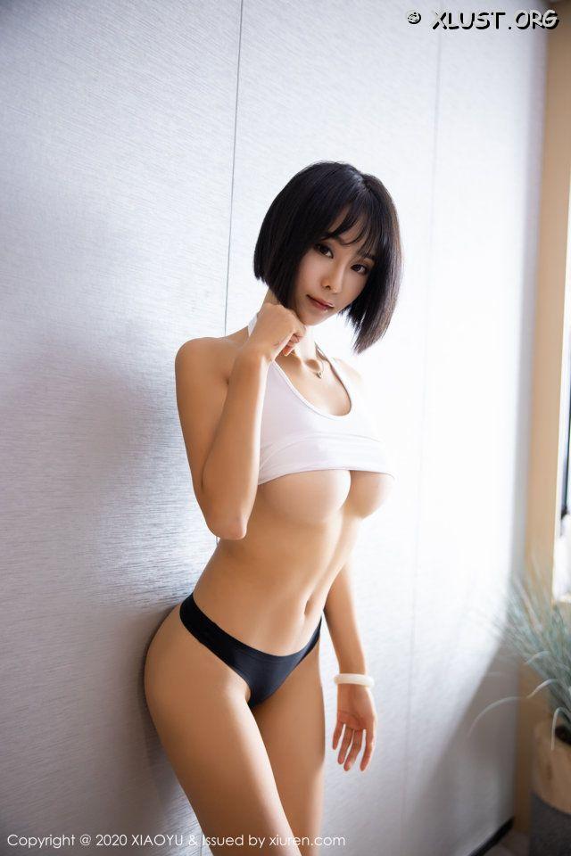 XLUST.ORG XiaoYu Vol.302 068