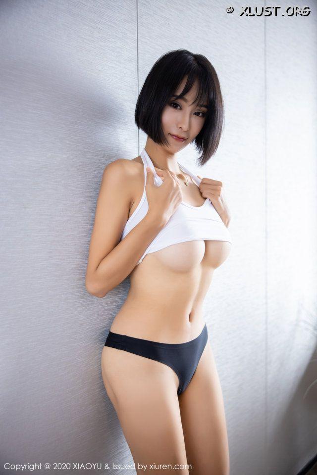 XLUST.ORG XiaoYu Vol.302 069