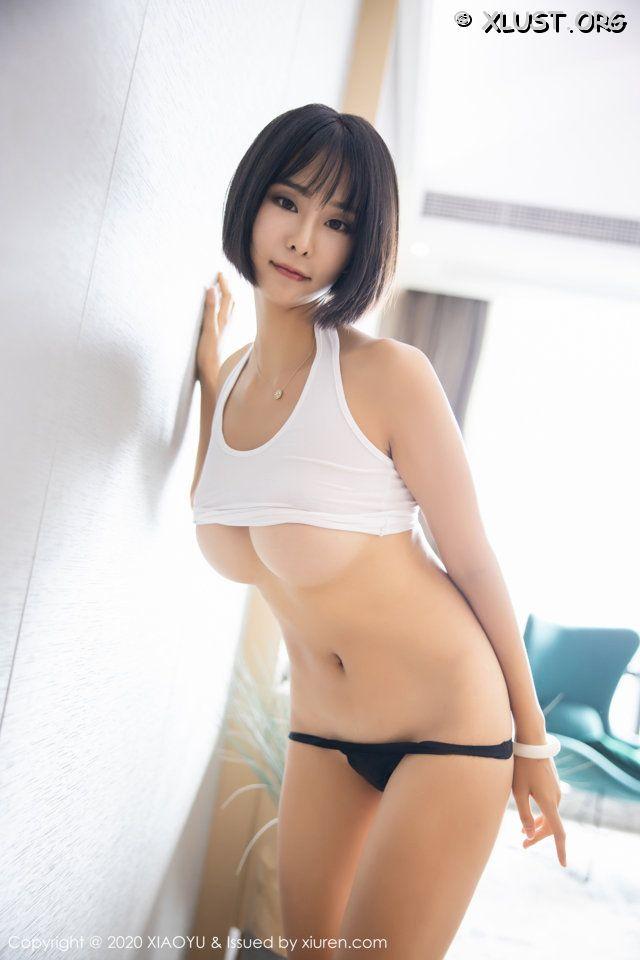XLUST.ORG XiaoYu Vol.302 077