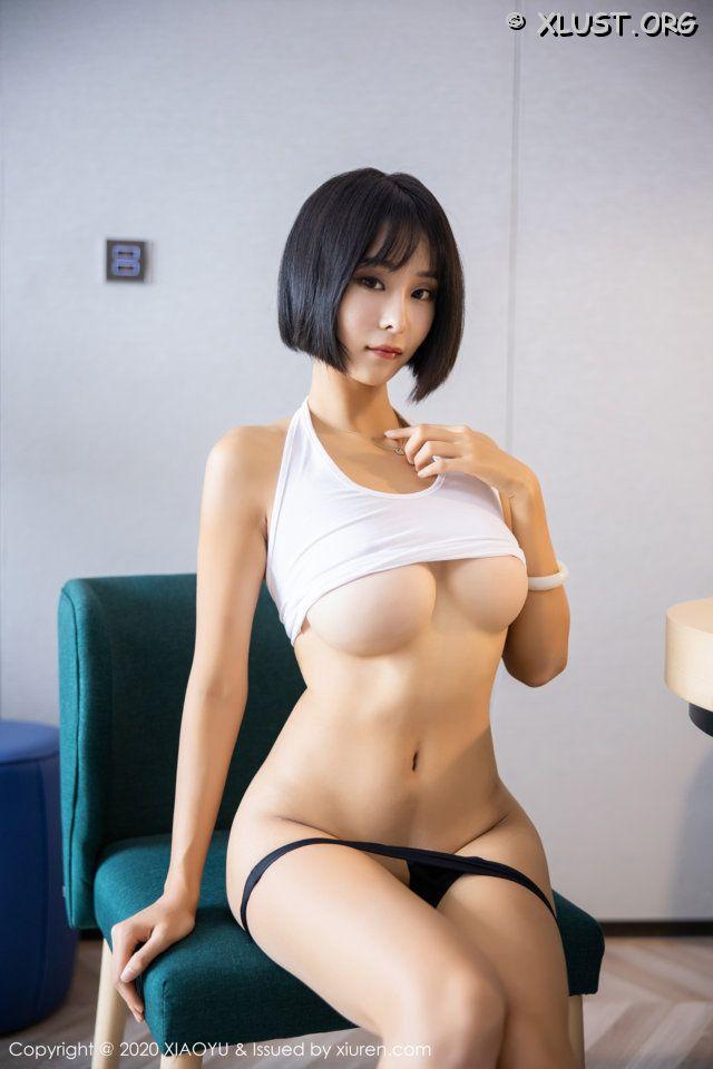 XLUST.ORG XiaoYu Vol.302 079
