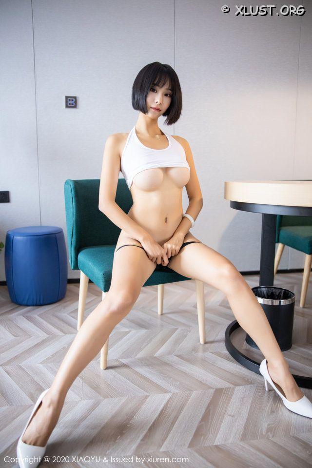 XLUST.ORG XiaoYu Vol.302 080