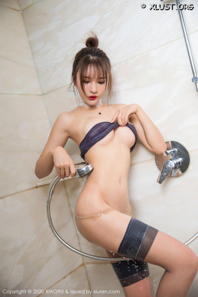 XLUST.ORG XiaoYu Vol.303 039