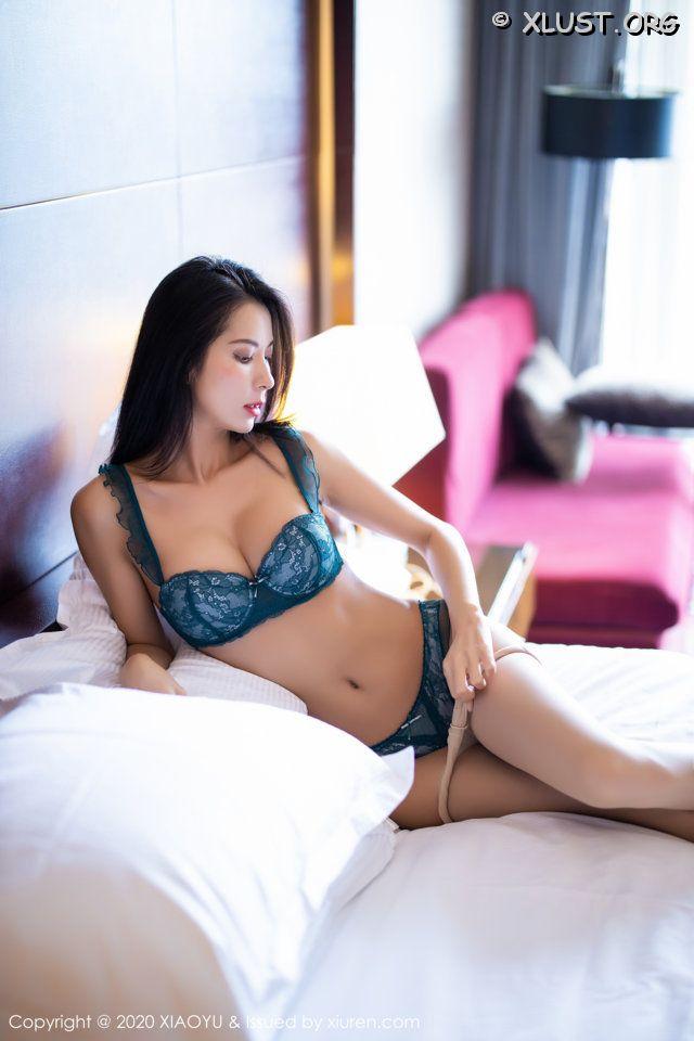 XLUST.ORG XiaoYu Vol.304 048