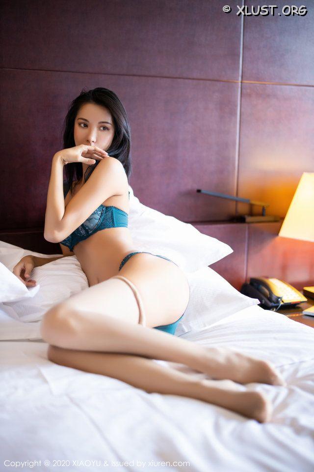 XLUST.ORG XiaoYu Vol.304 050