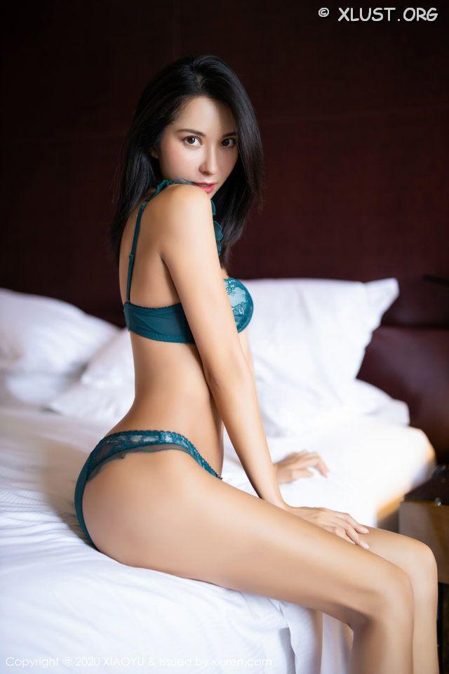 XLUST.ORG XiaoYu Vol.304 054