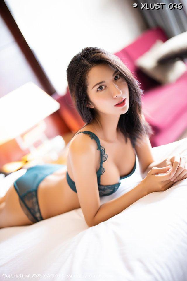 XLUST.ORG XiaoYu Vol.304 058
