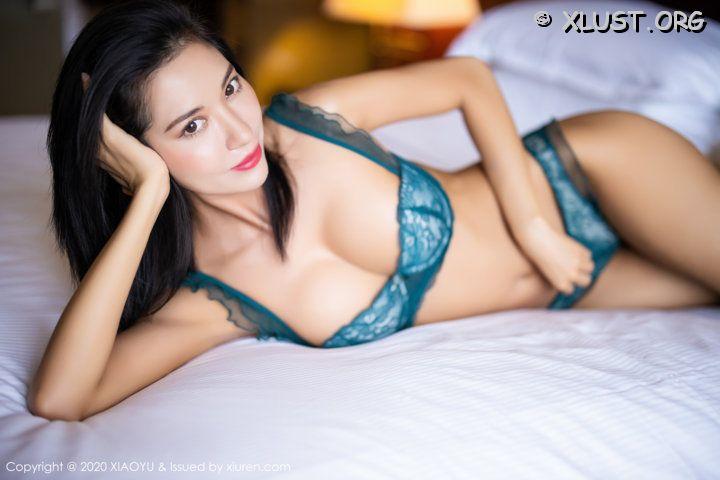 XLUST.ORG XiaoYu Vol.304 069