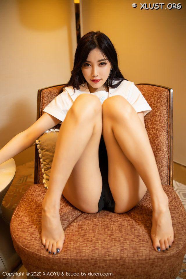 XLUST.ORG XiaoYu Vol.305 025