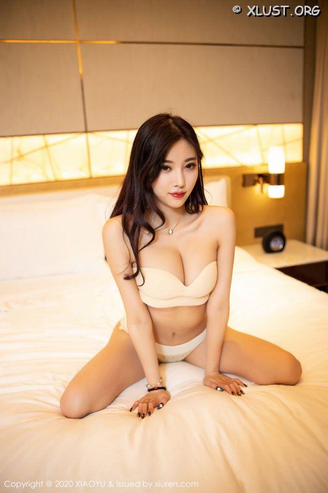 XLUST.ORG XiaoYu Vol.305 057