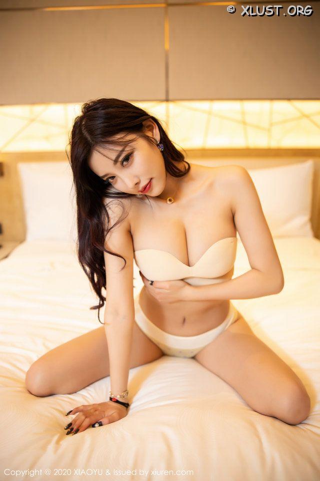 XLUST.ORG XiaoYu Vol.305 058