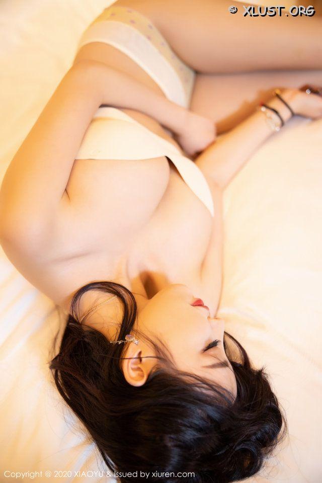 XLUST.ORG XiaoYu Vol.305 062