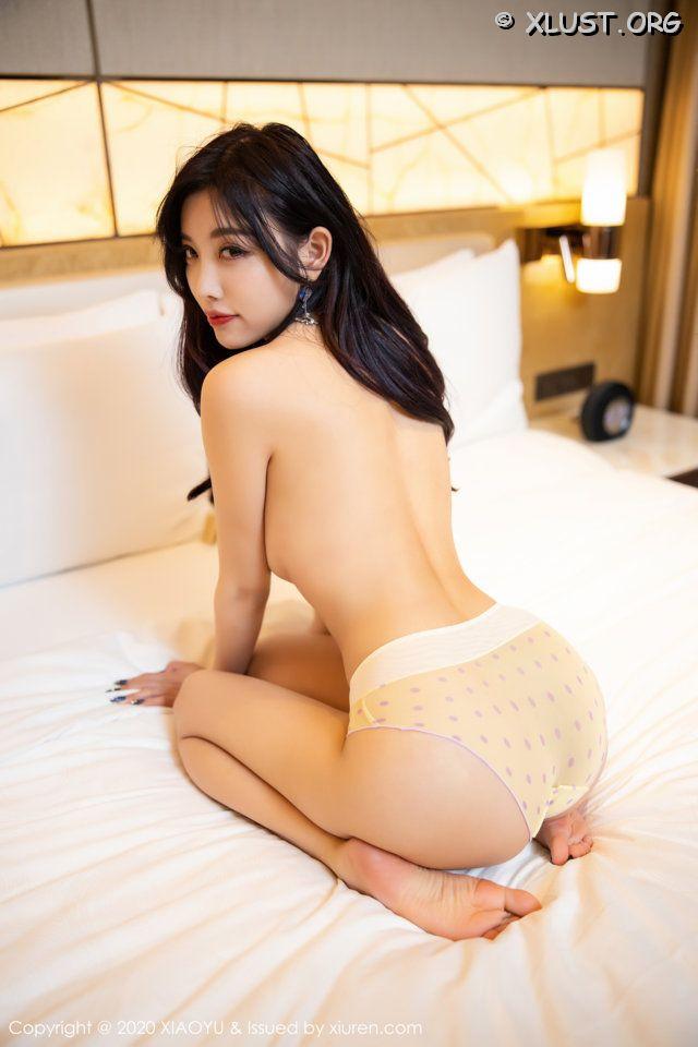 XLUST.ORG XiaoYu Vol.305 072