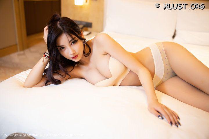 XLUST.ORG XiaoYu Vol.305 087